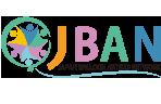 JBANロゴ